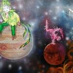 Top Utility V Edizione  Servizi pubblici e innovazione – La sfida tecnologica fa crescere le città   Mercoledì 22 febbraio 2017 – ore 9.30  Milano – Camera di Commercio, Palazzo Turati – Via Meravigli 9/b