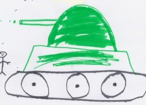 i-disegni-dei-bambini-siriani