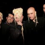 BUBA'S BAND AL PALAB  Il gruppo di Vito De Canzio in una serata soul Il 28 gennaio al locale di Palermo