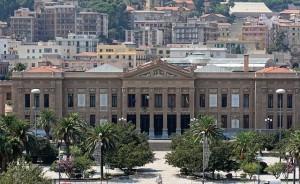 03 Palazzo Zanca Messina