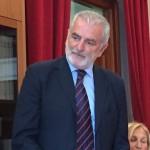 Il Prefetto di Trapani ha preso atto che sono ripresi i lavori di adeguamento della galleria di Segesta sulla A/29 agli standard europei