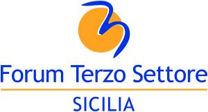 9968_terzo_settore_logo