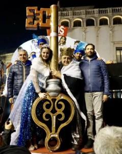 AciCarnevale_Primo weekend (1) (2)