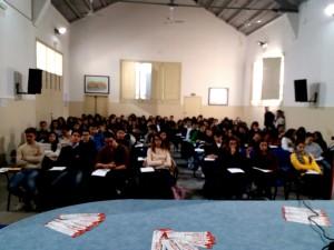 Forum Istituto Fardella