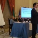 Giornata di formazione in materia di anticorruzione  1 febbraio 2017 presso la Prefettura di Trapani