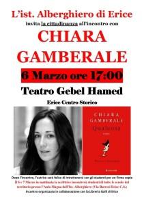 Gamberale