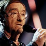 TRIBUTO LUCIO DALLA AL DORIAN  La Futura band omaggia il cantautore bolognese il 2 febbraio al locale di Palermo