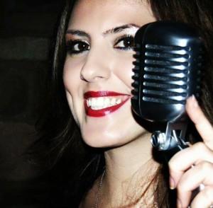 Magda Loriano