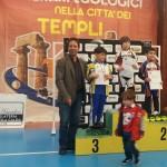 Si è concluso domenica 29 Gennaio c.a. il Campionato Regionale Indoor indetto dal Comitato Regionale FIRS Sicilia