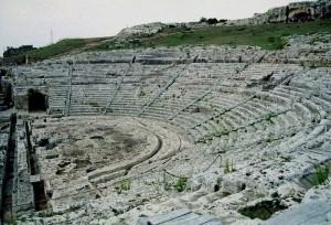 TeatroGrecoSiracusa