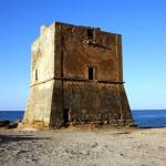Si parla delle difese costiere della Sicilia tra Medioevo e Età moderna nell'ambito della Mostra Mirabilia Maris
