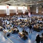 Milano, 11 febbraio 2017 – Si è conclusa la fase eliminatoria di Young Business Talents, concorso rivolto a tutte le scuole italiane basato su un simulatore d'impresa che permette ai giovani di prendere decisioni all'interno di un'azienda.