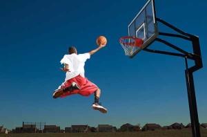 basket-pallacanestro