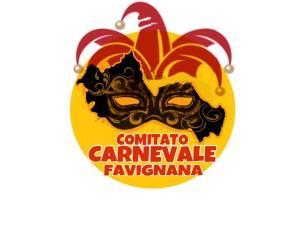 comitato Favignana