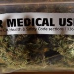 Liberalizzazione delle droghe leggere
