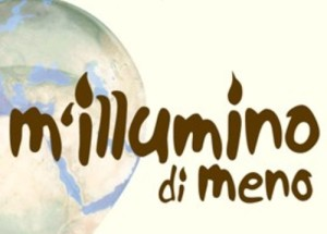 m__illumino_di_meno_1295302524