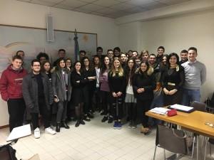 studenti consulta scuole verona e provincia