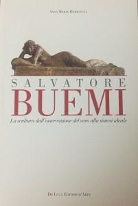 copertina-libro-salvatore-buemi