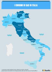 costi-consumi-e-risparmi-gas-in-italia_infografica_sostariffe-it