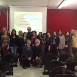 Il Liceo Pascasino di Marsala partner di un progetto sul bullismo
