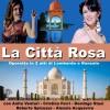 la-citta-rosa-new