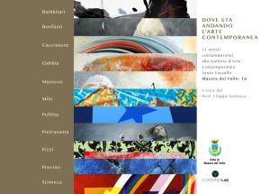 mostra-11-artisti-contemporanei