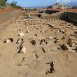 Le necropoli e il culto dei morti nella Sicilia greca al Corso di Archeologia organizzato da SiciliAntica a Termini Imerese.