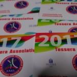 A.N.A.S Puglia avvia un nuovo sportello di consulenza
