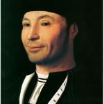 Si parla di Rinascimento nell'arte a Cefalù al seminario organizzato da SiciliAntica