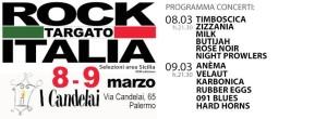 rock-targato-italia-sicilia-8-9-marzo