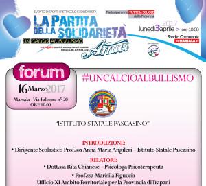 forum-16-marzo