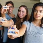 Con «iStartup» l'educazione all'imprenditorialità del Galilei-Costa di Lecce diventa corso di studi
