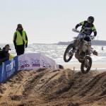 Mondiale EnduroGP: Gli Assoluti d'Italia tornano in Sicilia dopo 11 anni per la seconda tappa della stagione