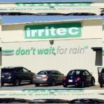 Irritec USA Inc. riceve il Premio Fresno (California) 2017 per la sezione Agricoltura ed Estrazione Mineraria