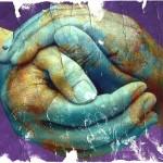 SUCCESSO DEL PROGETTO DI SCAMBIO «INTERCULTURA» –  OTTO STUDENTI STRANIERI OSPITI DELLE FAMIGLIE DEI LORO COLLEGHI DEL LICEO LINGUISTICO DI MARSALA