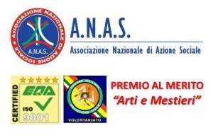 premio-al-merito-arti-e-mestieri