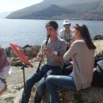 La tonnara di San Vito è risultata la più amata in Sicilia, e la settima in Italia al sondaggio del Fondo Ambiente Italiano