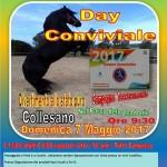 ANAS Collesano promuove il «Day Conviviale»
