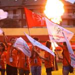 Generalfinance a fianco dei Giochi Nazionali Estivi Special Olympics Biella 2017