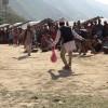 danza-nepal