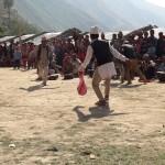 La Presidenza ANAS Ligure in NEPAL per la solidarietà nell'ambito di un progetto di turismo sociale