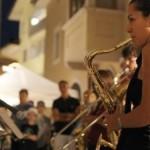 Giunge alla sesta edizione Lana Meets Jazz il festival internazionale dedicato ai giovani talenti e ai grandi artisti