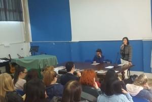 liceo-pascasino-evento-su-trattati-di-roma