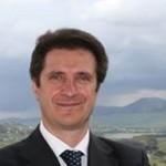 il Presidente Zonale A.N.A.S. di Piana degli Albanesi Rosario Petta nominato consulente del Ministro per gli Affari Regionali nel Comitato per le minoranze linguistiche