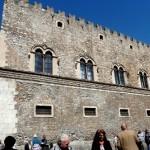 Taormina «capitale multimediale» dei siti UNESCO
