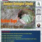 L'Anas Collesano organizza la visita a Sclafani Bagni