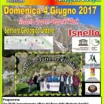L'Anas organizza una passeggiata ecologica per esplorare le ricchezze di Isnello (PA)