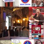 Malta: «cultural Stand» in onore della nuova apertura della sede ANAS