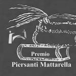 """Lettera a G. Falcone da Orazio Santagati  Presidente del Premio """"P. Mattarella"""""""