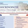 endocrinoptia